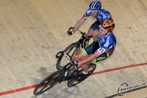sixdays2014_tag3_47