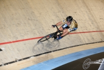 sixdays2014_tag3_48