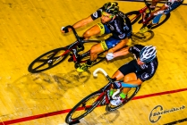 sixdays2014_tag3_49