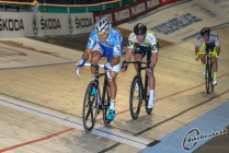 sixdays2014_tag3_50