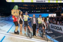 sixdays2014_tag3_51