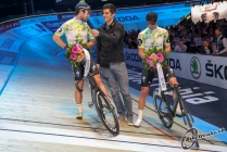 sixdays2014_tag3_52
