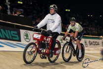 sixdays2014_tag3_55