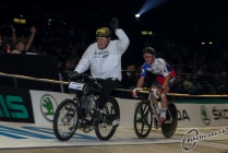 sixdays2014_tag3_58