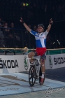 sixdays2014_tag3_59