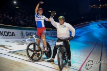 sixdays2014_tag3_60