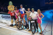 sixdays2014_tag3_61