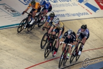 sixdays2014_tag3_66