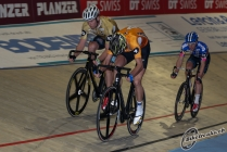 sixdays2014_tag3_67