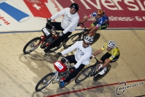 sixdays2014_tag3_73