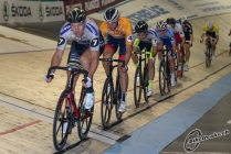sixdays2014_tag3_86