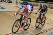 sixdays2014_tag3_88