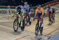 sixdays2014_tag3_89