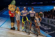 sixdays2014_tag3_92