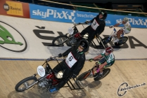 sixdays2014_tag3_20