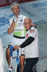sixdays2014_tag3_3