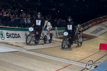 sixdays2014_tag3_32