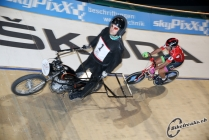 sixdays2014_tag3_7