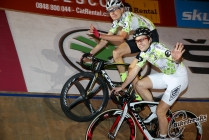 sixdays2014_tag1_1