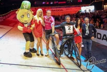 sixdays2014_tag1_103