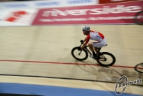 sixdays2014_tag1_11