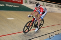 sixdays2014_tag1_110