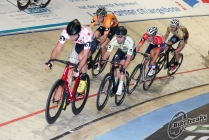sixdays2014_tag1_114