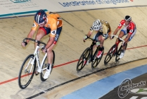sixdays2014_tag1_115