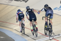 sixdays2014_tag1_116