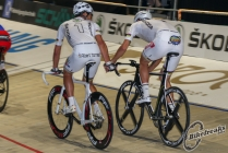 sixdays2014_tag1_117