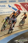 sixdays2014_tag1_122