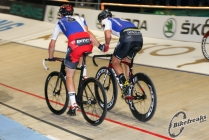 sixdays2014_tag1_124
