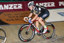 sixdays2014_tag1_126