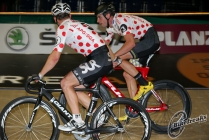 sixdays2014_tag1_127