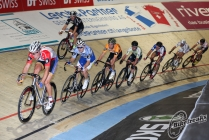 sixdays2014_tag1_129
