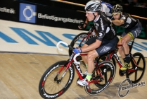 sixdays2014_tag1_130