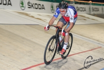 sixdays2014_tag1_132