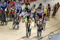 sixdays2014_tag1_133