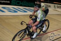 sixdays2014_tag1_134
