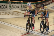 sixdays2014_tag1_137