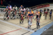 sixdays2014_tag1_139