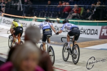 sixdays2014_tag1_14