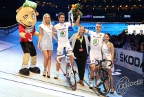 sixdays2014_tag1_140