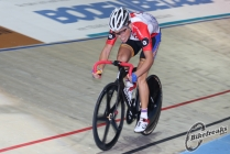 sixdays2014_tag1_148