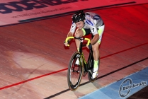 sixdays2014_tag1_150