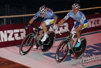 sixdays2014_tag1_154