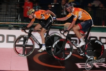 sixdays2014_tag1_156