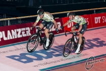 sixdays2014_tag1_158