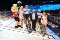 sixdays2014_tag1_160