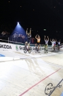 sixdays2014_tag1_163